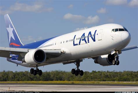 oficinas avianca barcelona lan 191 qu 233 tan lejos queremos llegar travelbloggers meeting