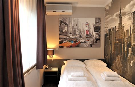tourist inn hotel amsterdam budget hotel tourist inn amsterdam netherlands reviews