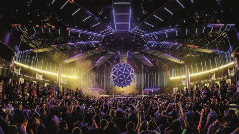 Home Interior Party by Top 100 Clubs 2015 The Newcomers Djmag Com