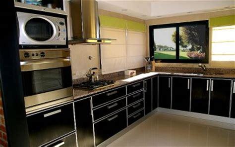 decoracion del hogar en rosario muebles de cocina rosario rosario 27584968