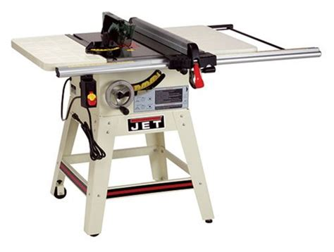 jet 10 table saw jet 708100 jwts 10 10 inch workshop table saw