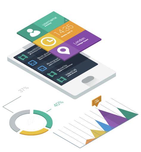 mobile apps development app mobile app development gameka design develop