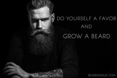 meme quotes best beard memes and quotes beardoholic
