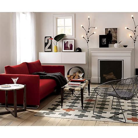 jute rug living room 7 best images about oaks on dress up jute rug and modern