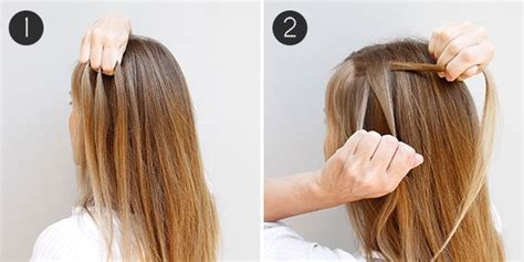 easy everyday hairstyles video download 15 quick and easy everyday hairstyle ideas