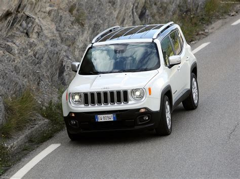 Classic Car Wallpaper 1600 X 900 Resolution Vs 1080p by Jeep Renegade 2015 Picture 63 Of 208
