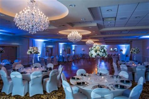 windsor ballroom   holiday inn  east windsor
