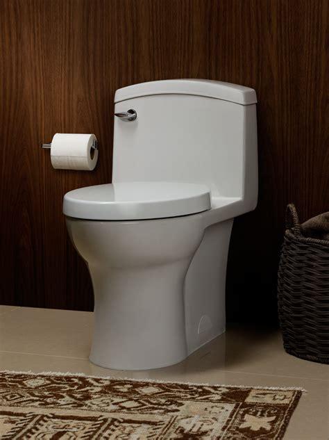 porcher toilet porcher 97320 60 001 veneto one piece elongated toilet