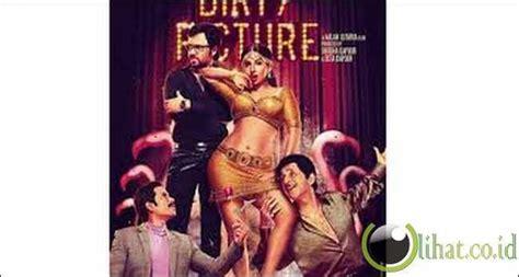 uc film panas 10 film bollywood yang paling erotis sepanjang masa news