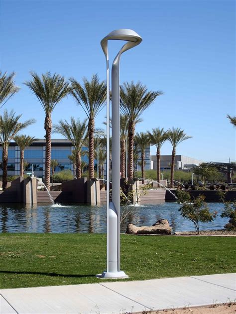 Landscape Forms Lighting Lighting From Landscape Forms David Silverman And Associates Inc Manufacturer S