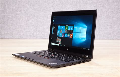 Top Home Design Tips by Lenovo Thinkpad Yoga 260 Full Review And Benchmarks