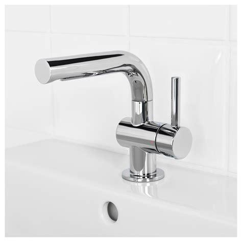 Ikea Dannskar Wash Basin Mixer Tap Strainer Keran Wastafel Saringan svensk 196 r wash basin mixer tap with strainer chrome plated