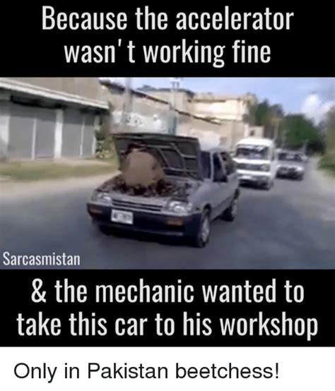 Car Repair Meme - fixing memes car pictures car canyon
