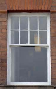 Sash Window Window Sash Related Keywords Amp Suggestions Window Sash