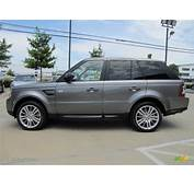 2016 Range Rover Hse Interior  New Car Release Date And