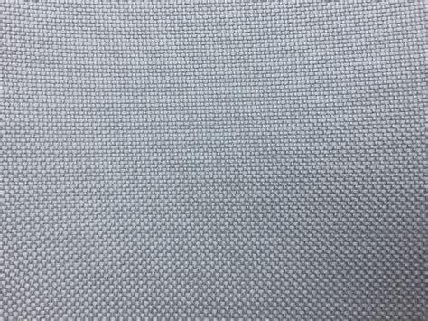 light grey upholstery fabric light gray marine pvc vinyl canvas waterproof outdoor