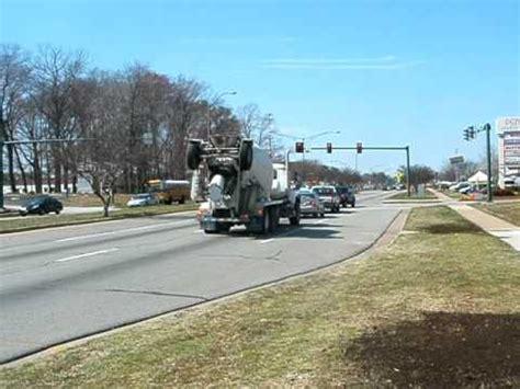 Newport News Virginia Arrest Records Newport News Va Department Patrol Unit
