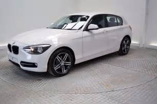 2013 5 series bmw for sale