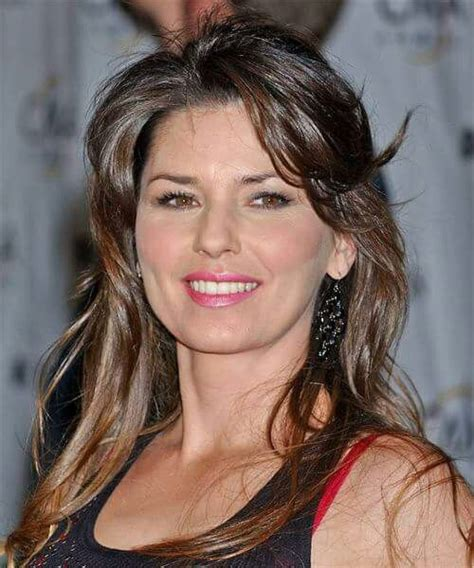 female country singers hair styles 860 best shania twain images on pinterest idol