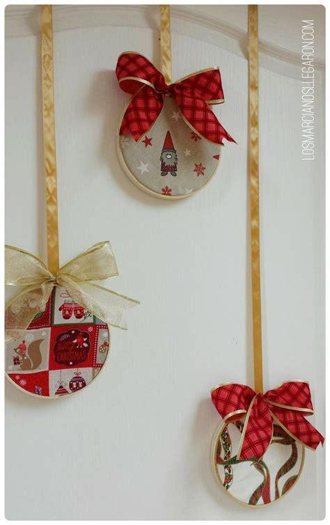 navidad adornos en sears 2016 17 mejores ideas sobre coronas de puertas navide 241 as en