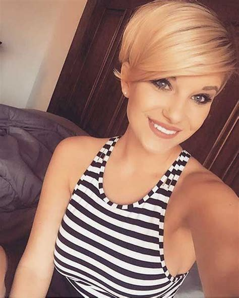 hairstyles for haired 474 best hair styles images on