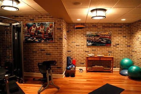 70 home gym design ideas 70 home fitness center design and style tips decor advisor