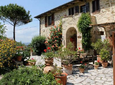 Four Bedroom House For Rent italian villa with olive grove in umbria for sale