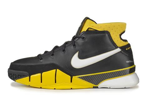 bryant shoes bryant nike release the x si