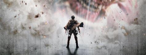 Watch Attack On Titan Part 2 2015 Watch Attack On Titan Part 2 2015 Free On 123movies Net