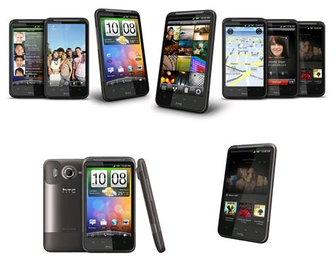 Hp Htc Desire Hd zoomer for htc desire hd brown network welcome message expansys