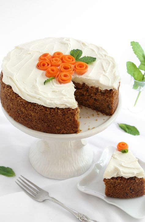 single layer cake decorating ideas 17 best ideas about single layer cakes on