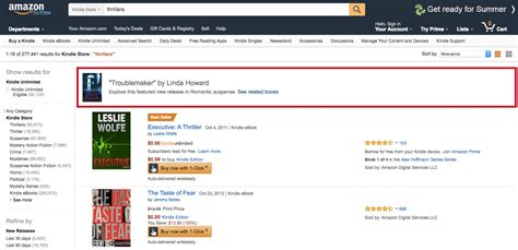 amazon ads how i failed at promoting my novel with amazon advertising