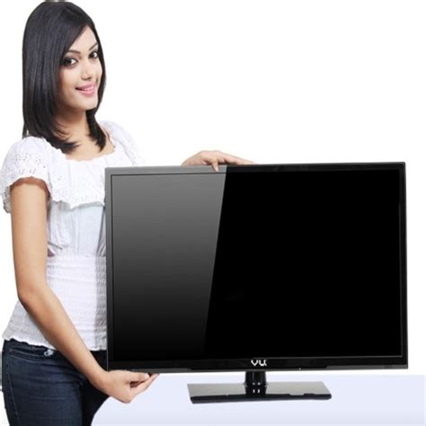 Tv Android 32 smart tv price 2015 models specifications sulekha tv