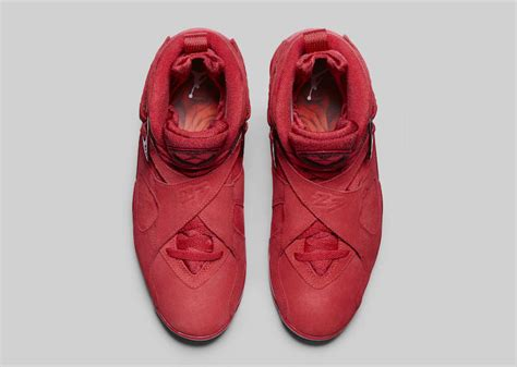 valentines day releases air 8 s day vday aq2449 614 sneaker bar