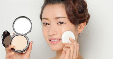 Perlengkapan Makeup Wajah perlengkapan make up untuk pemula yang ingin til cantik
