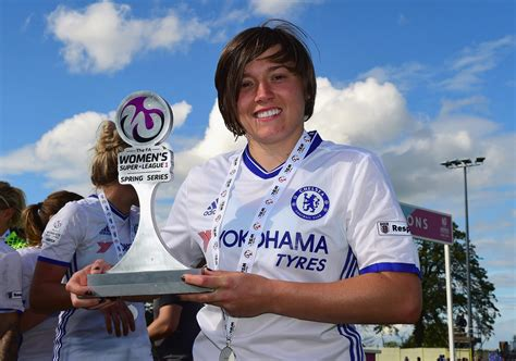 chelsea ladies fc official home page thefa wsl birmingham city ladies v chelsea ladies fc wsl 1 she