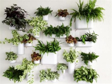 decorative trees for the home amazing home d 233 cor with greenery home decor ideas