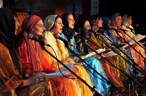 almas de marruecos historias sobre la cultura marroquã edition books festivales de marruecos festival cultural y de m 250 sica