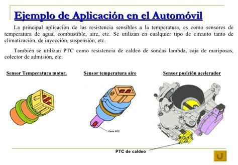 stoppini per lade ad olio diffusore ultrasonico lambda diffusore ultrasonico lambda