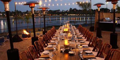 Newport Dunes Waterfront Resort and Marina Events