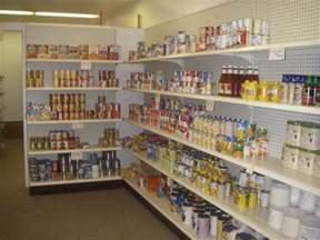 Waconia Food Shelf by Mn Foodshare March Caign Raises 27 205 66 8 865