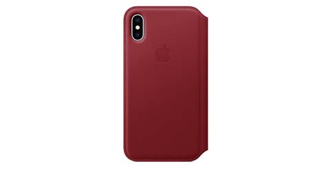iphone xs case fit  iphone  apple