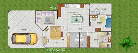 plantas de casa plantas de casas projetos modelos 80 fotos gr 225 tis