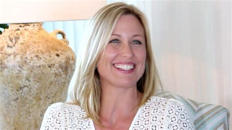 Home Decorating Courses tara dennis on how she maintained such a successful career