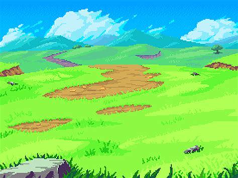 battle background battle background by ansimuz