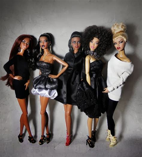 anatomically correct dolls for adults the gallery for gt anatomically correct dolls for adults