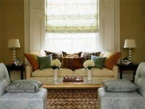 design my living room home interior design living room beautiful cock love