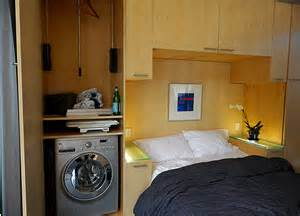 Washing Machine In Bedroom by Welcome To Jake S Architecture World The Ultimate