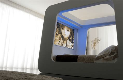 Hi Can gaming bed for 52 000 is the ultimate solution for