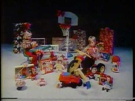kmart christmas  tv commercial youtube